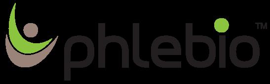 Phlebio